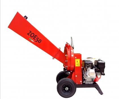 ZO50 it color top