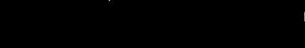 Farmokipiki